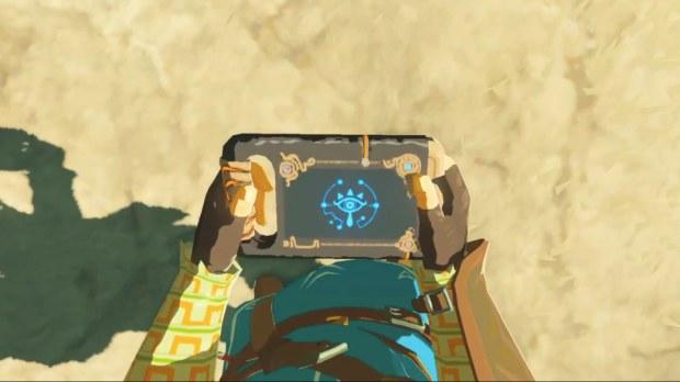 Mohssgame-Zelda-Link-Nintendo-jeuxvideo-souvenirs .jpg