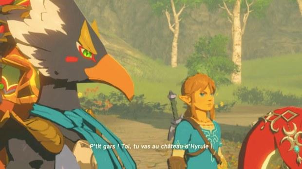 Mohssgame-Zelda-Link-Nintendo-jeuxvideo-synopsis.jpg