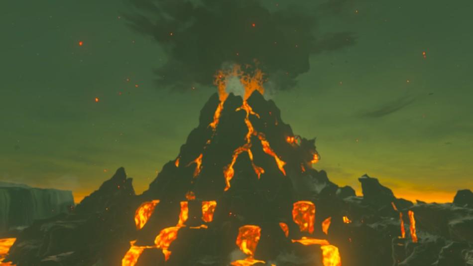 Mohssgame-Zelda-Link-Nintendo-jeuxvideo-volcan-goron