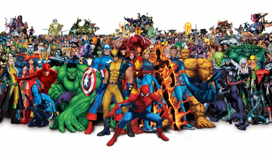Marvel-universe-mohssgame-comics copie
