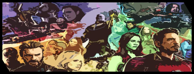 mohssgame-comics-avengers-infinitywars-blog-marvel