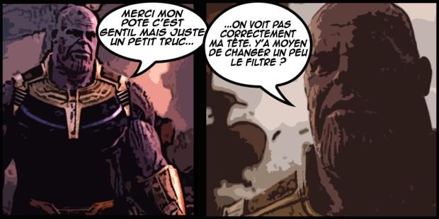 mohssgame-thanos-comics-avengers-infinitywar