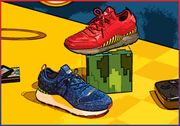 puma-sega-sonic-eggman-videogames-shoes-sneakers-mohssgame