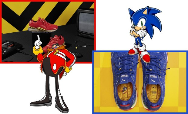 sonic-eggman-puma-sega-shoes-mohssgame