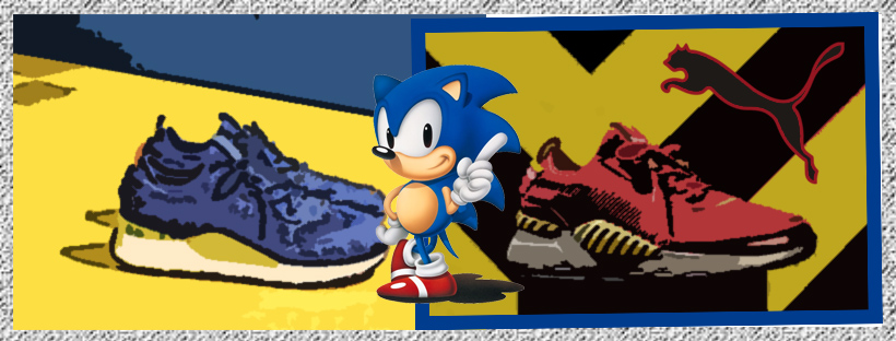 sonic-videogames-sega-puma-sneakers-shoes-fashion-mohssgame