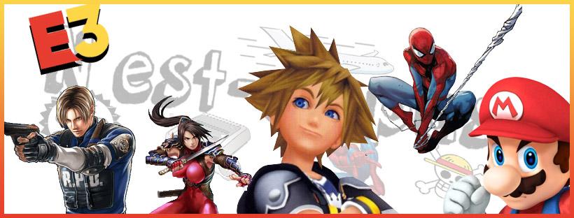 E3-mohssgame-jeuvideo