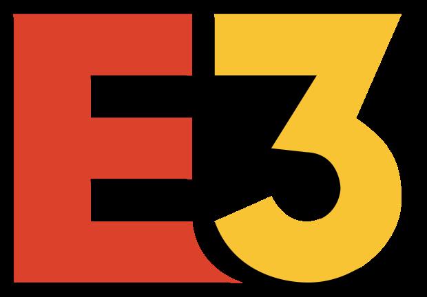 E3-Mohssgame-jeuxvidéo-explication