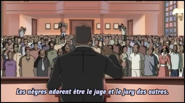 DrKing-speach-boondocks-mohssgame-comics