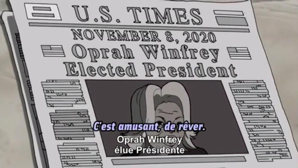oprah-2020-boondocks-mohssgame-comics