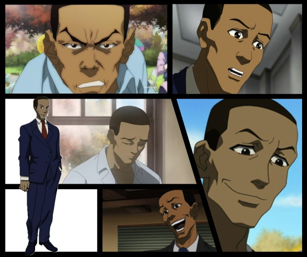 tomdubois-lawyer-boondocks-mohssgame-comics
