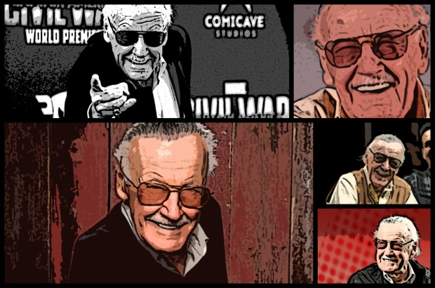 Stan-Lee-Stan-Lee-pictures-mohssgame-comics