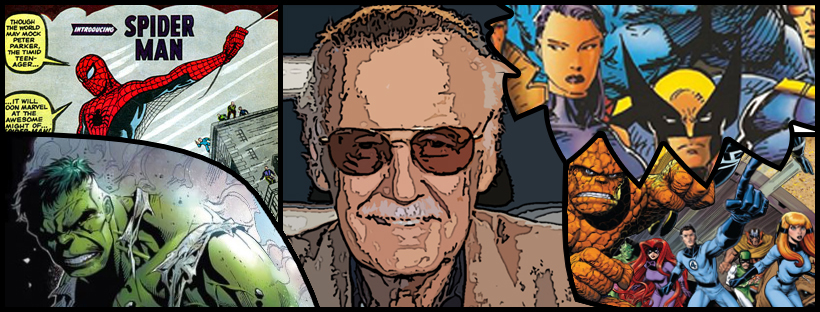 stanlee-mohssgame-hommage