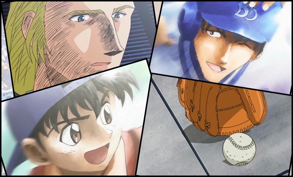 Mohssgame-Major-Shigeno-Honda-images-manga.jpg