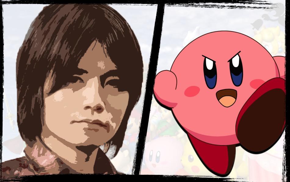 kirby-masahiro-mohssgame-videogames-supersmashbros