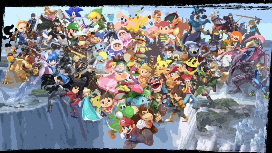 mohssgame-supersmashbros-pictures-videogames-gaming-nintendo-mario