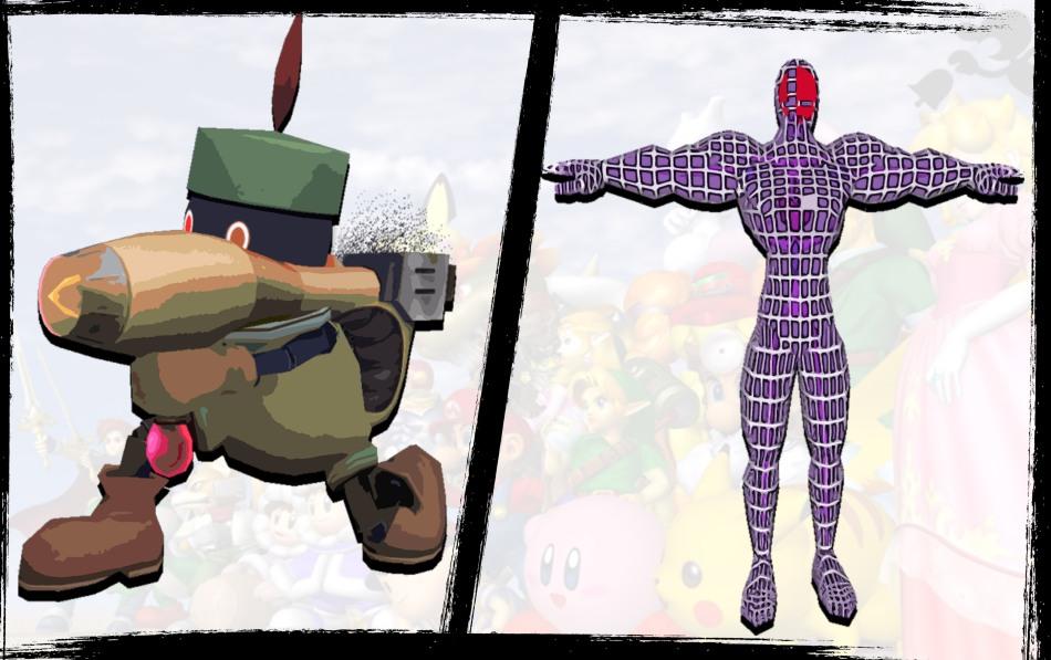 primid-fildefer-mohssgame-supersmashbross-melee-videogames