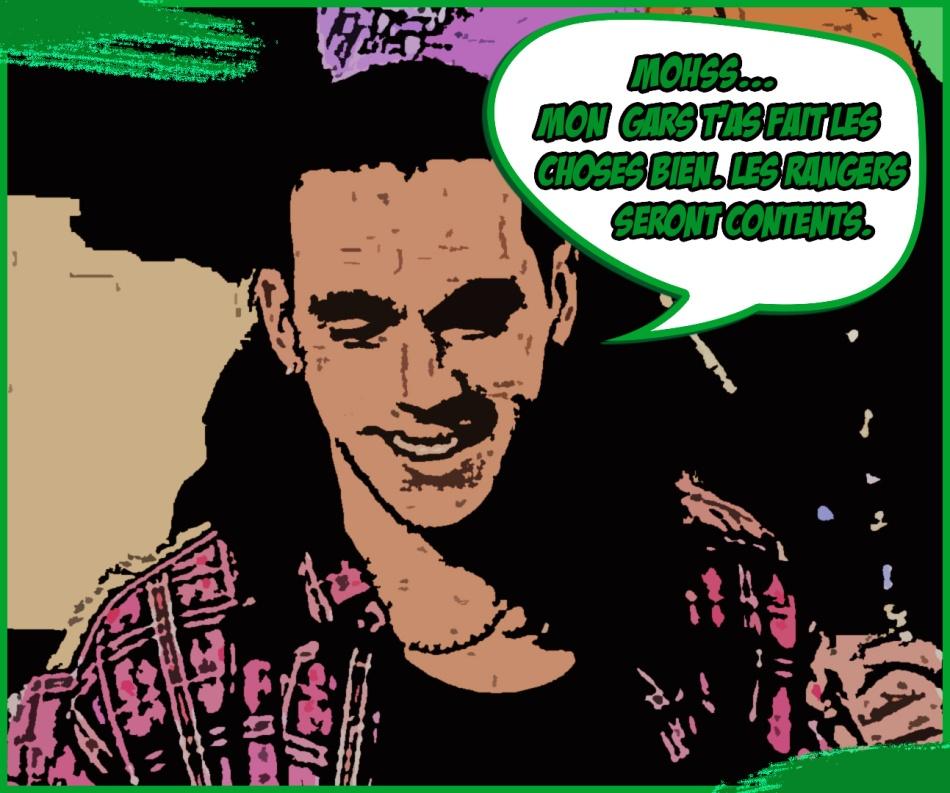 greenranger-rangervert-powerrangers-mohssgame-comics