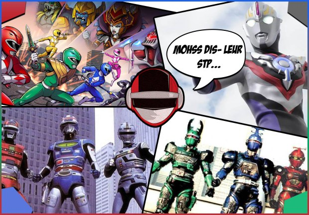 mohssgame-supersentai-powerrangers-bioman-ultraman-metalhero