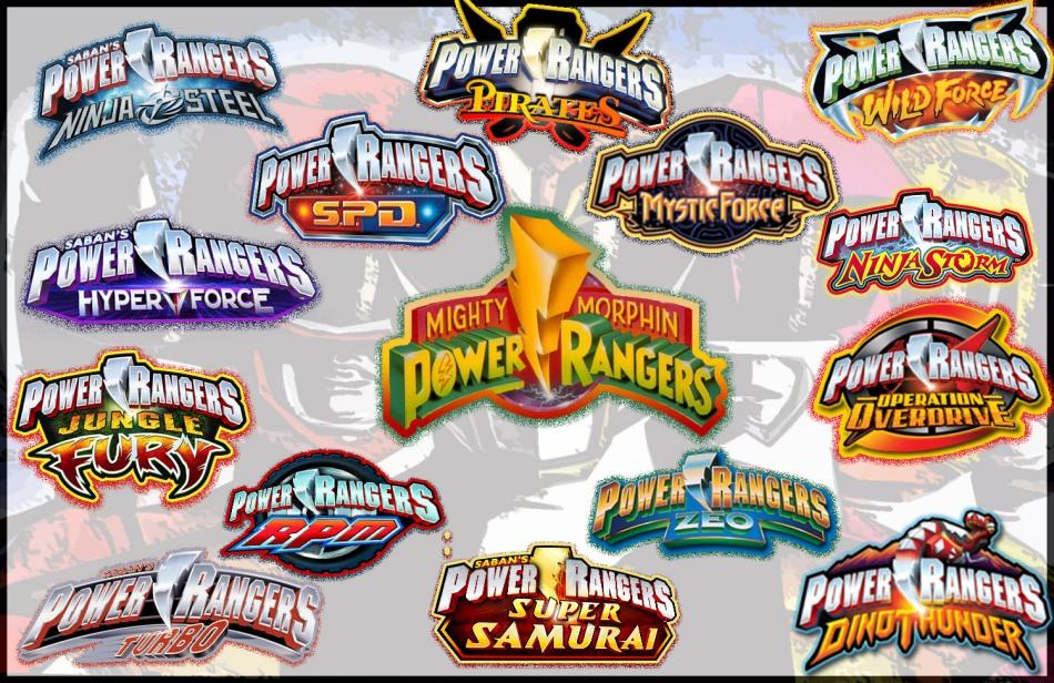 powerrangers-mohssgame-saisons-seasons-article-blog-comics