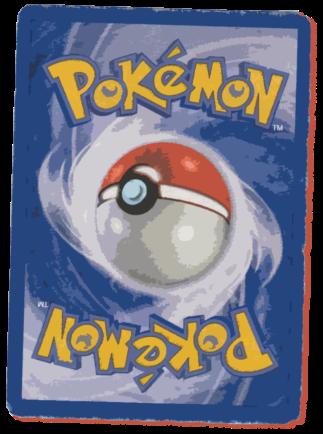 cartepokemon-pokemon-mohssgame-jeuvideo-japon-pokeball