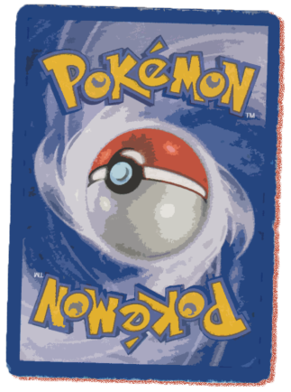 cartepokemon-pokemon-mohssgame-jeuvideo-japon-pokeball