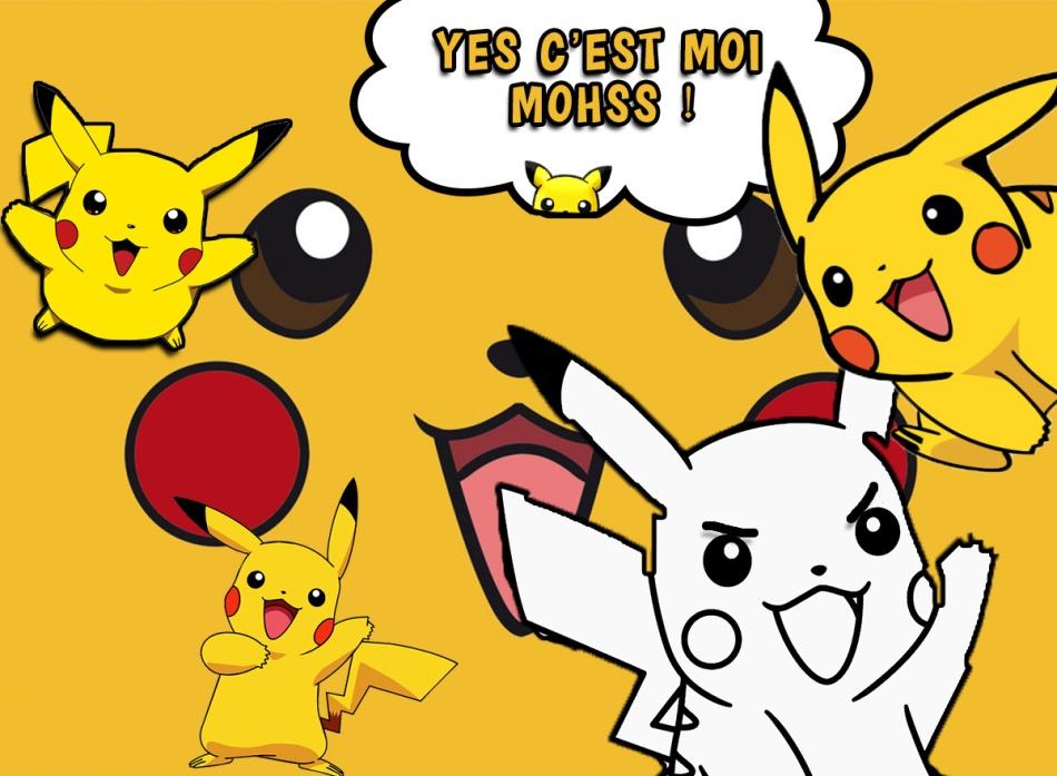 pikachu-mohssgame-pokémon-anime-popularity-mascotte.jpg