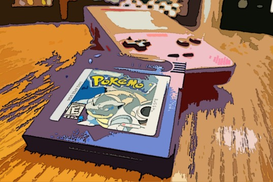 Pokemon-games-mohssgame