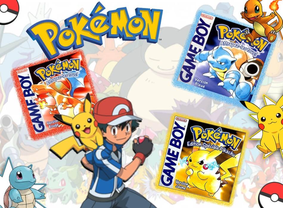 pokemon-mohssgame-rouge-bleu-jaune-jeuxvideo-videogames-manga-dessin-anime