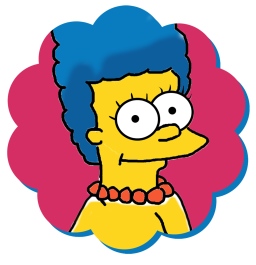 Marge-Simpson-Mohssgame-matt-groening-blog-article-post-comics