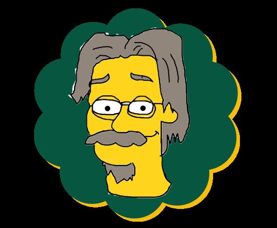 Matt-Groening-Simpsons-Mohssgame-comics