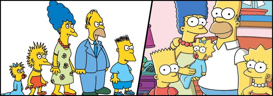 Simpson-avant-après-mohssgame-comics