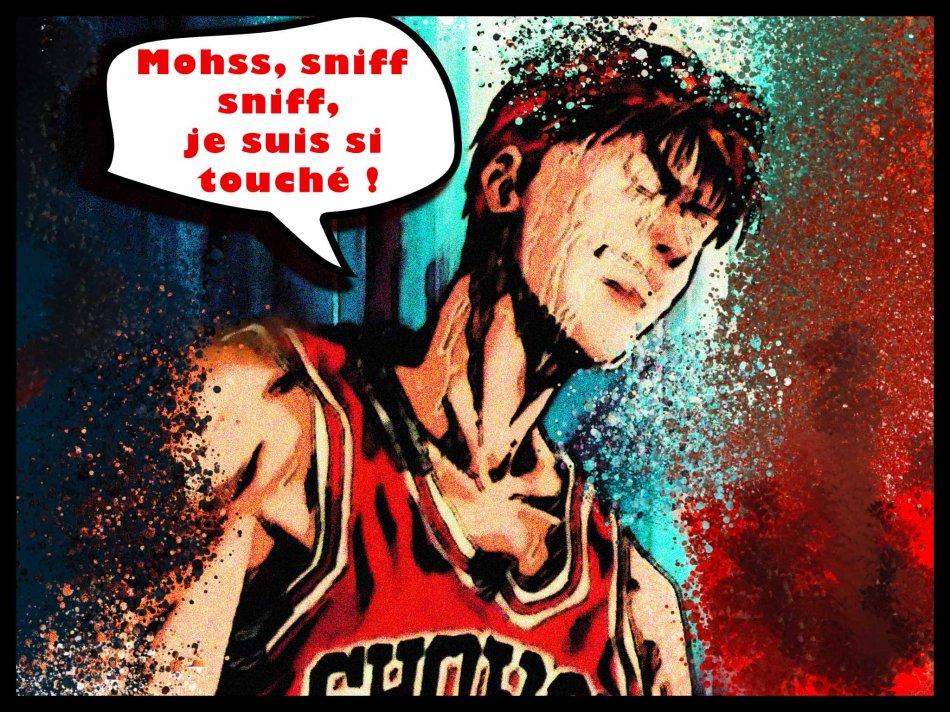 Sakuragi-crying-pleure-Mohssgame-manga-blog-slam-dunk-basketball.jpg