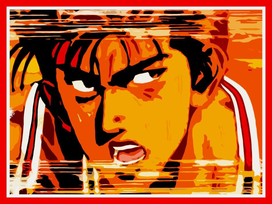 Sakuragi-slam-dunk-mohssgame-manga-blog.jpg