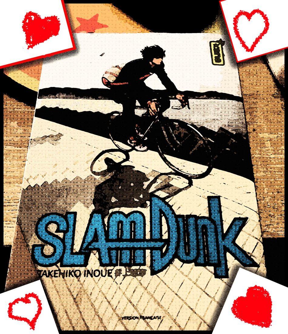 Slam-Dunk-mohssgame-manga-japon-japan-culture-basketball