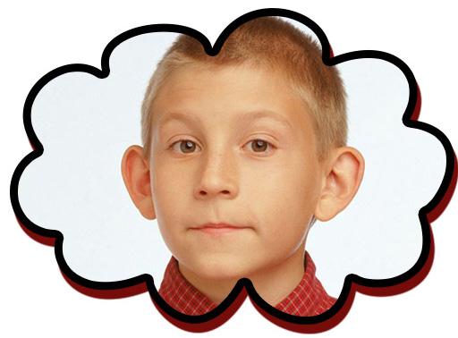 Dewey-Malcolm-mohssgame-sitcom-article-blog
