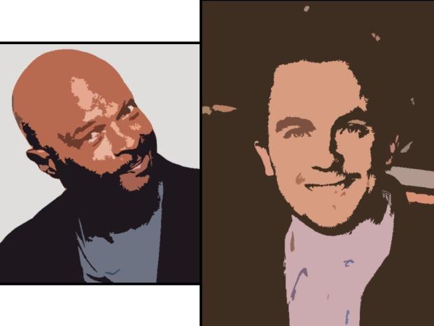 Frankie-muniz-damon-wayans-malcolm-michael-kyle-mohssgame-blog-article-sitcom