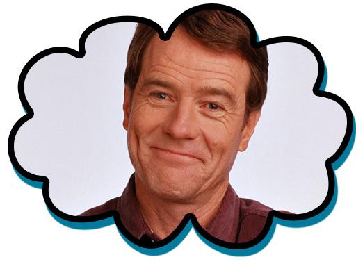 Hal-Malcolm-Mohssgame-sitcom-article-blog