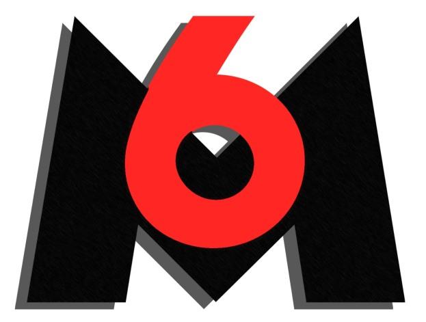 m6-mohssgame-malcolm-mafamilledabord-blog