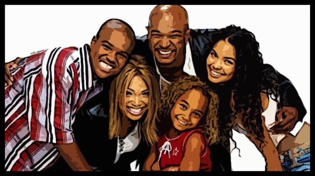 Ma-famille-dabord-mohssgame-sitcom-blog-article-michael-kyle