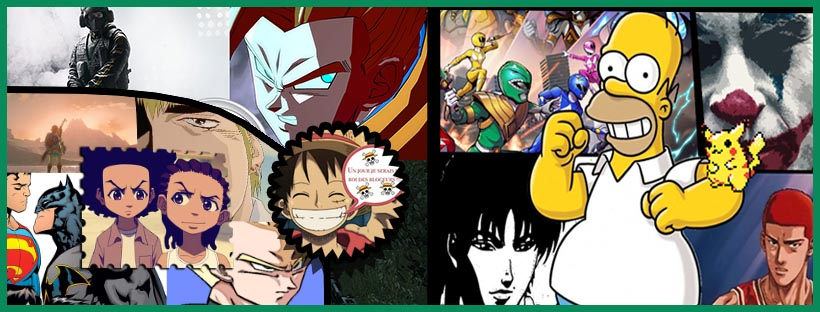 Mohssgame-blog-2019-mangas-gaming-comics-divertissement-lecture