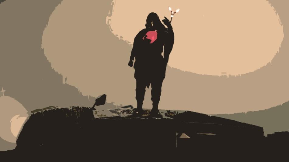 Death-stranding-mohssgame-videogame-gaming-hideo-kojima-play-aventure-rain-character