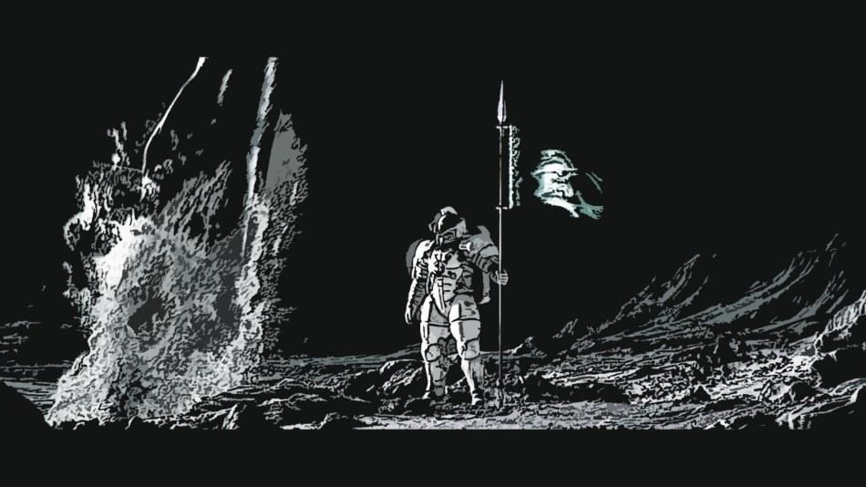 Death-Stranding-mohssgame-videogame-hideo-kojima-homo-ludens