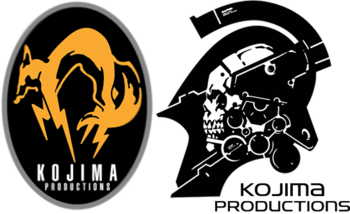 Kojima-production-mohssgame-death-stranding-videogame