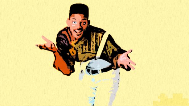 prince-de-bel-air-mohssgame-sitcom-will-smith-5